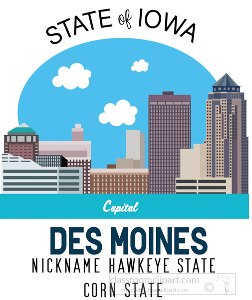 iowa-state-capital-des-moines-nickname-clipart.jpg