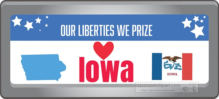 iowa-state-license-plate-with-motto-clipart.jpg
