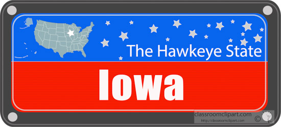 iowa-state-license-plate-with-nickname-clipart.jpg