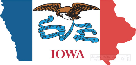 iowa-state-map-with-state-flag-overlay-clipart-image-2.jpg