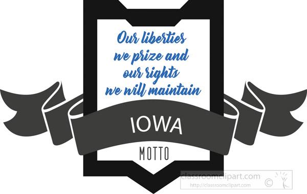 iowa-state-motto-clipart-image.jpg