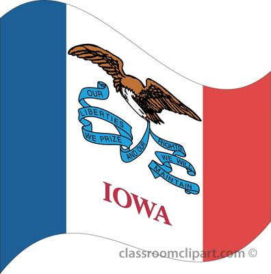 iowa_flag_waving.jpg