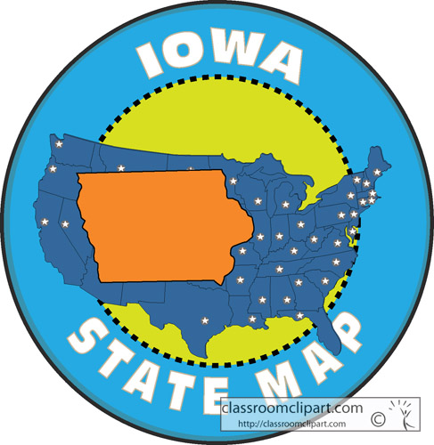 iowa_state_map_button.jpg