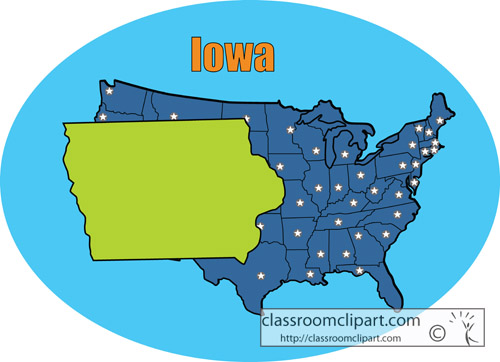 iowa_state_map_color.jpg