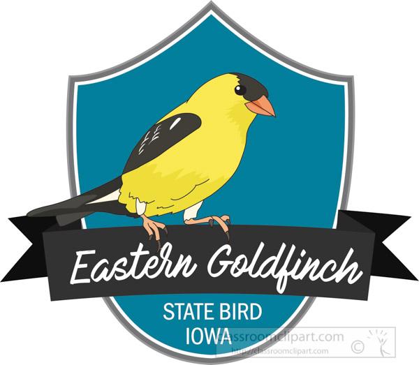 state-bird-of-iowa-eastern-goldfinch-clipart.jpg