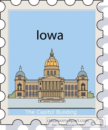 state_capital_building_iowa.jpg