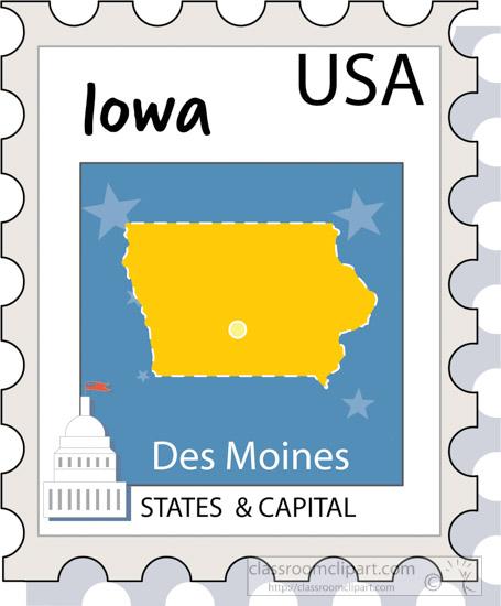 us-state-iowa-stamp-clipart-15.jpg