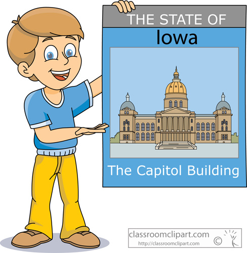us_states_iowa_capital.jpg
