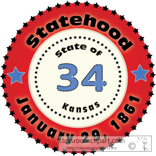34_statehood_kansas_1861.jpg