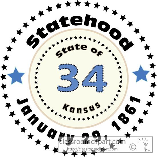 34_statehood_kansas_1861_outline.jpg