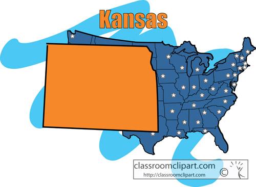 kanasas_state_map_color.jpg