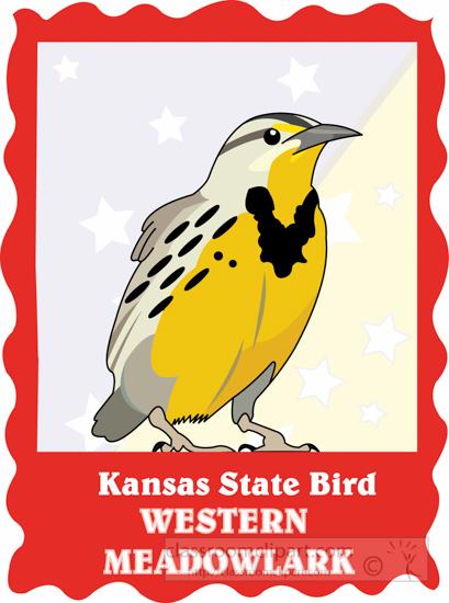 kansas-state-bird-western-meadowlark-clipart.jpg