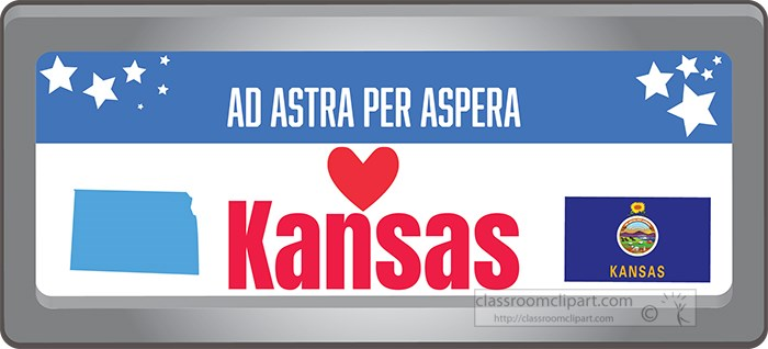 kansas-state-license-plate-with-motto-clipart.jpg
