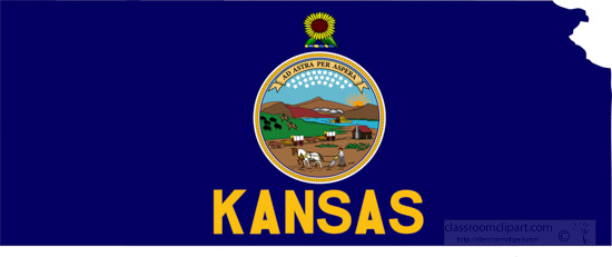 kansas-state-map-with-state-flag-overlay-clipart.jpg