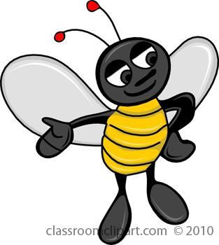 kansas_state_insect_honeybee_141110.jpg