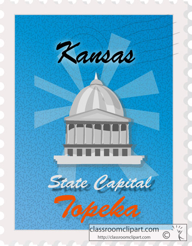 topeka_kansas_state_capital.jpg