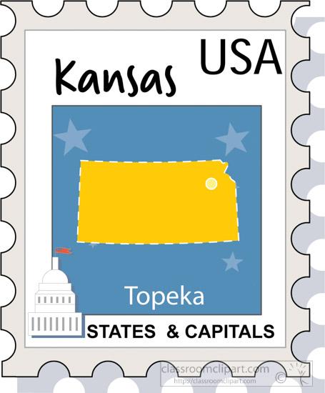 us-state-kansas-stamp-clipart-16.jpg