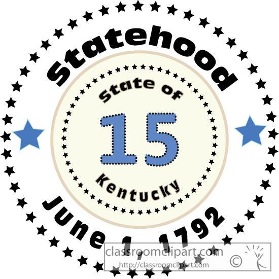 15_statehood_kentucky_1792_outline.jpg