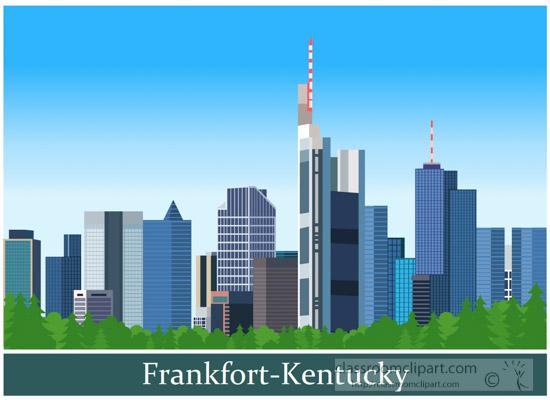 city-frankfort-kentucky-clipart.jpg