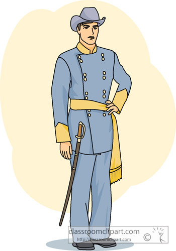 confederate_soldier_812.jpg