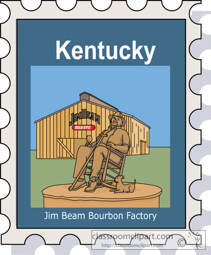 jim_beam_bourbon_kentucky.jpg