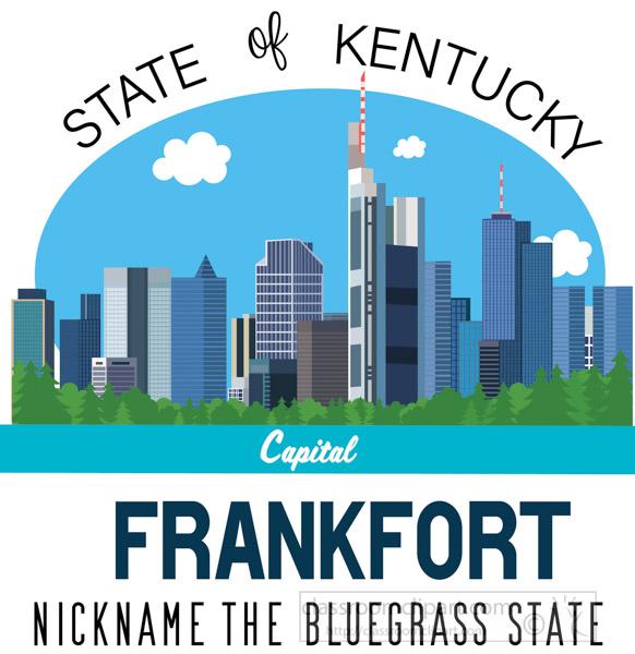kentucky-state-capital-frankfort-nickname-bluegrass-state-vector-clipart.jpg
