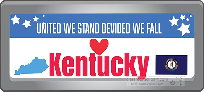 kentucky-state-license-plate-with-motto-clipart.jpg
