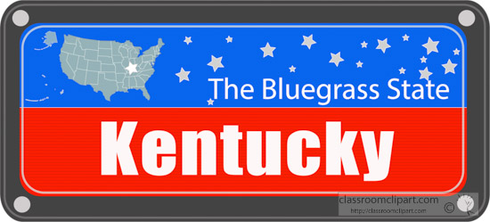 kentucky-state-license-plate-with-nickname-clipart.jpg
