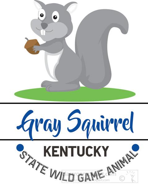 kentucky-state-wild-game-animal-gray-squirrel-clipart-animal.jpg