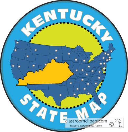 kentucky_state_map_button.jpg
