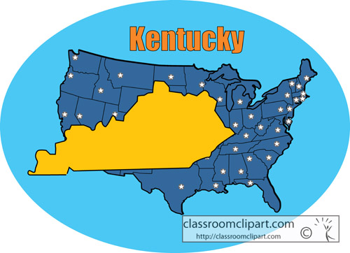 kentucy_state_map_color_blue.jpg