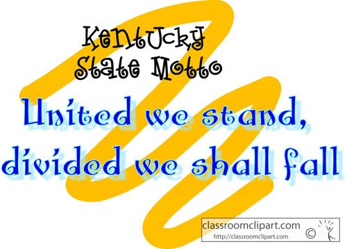 kentucy_state_motto_2.jpg