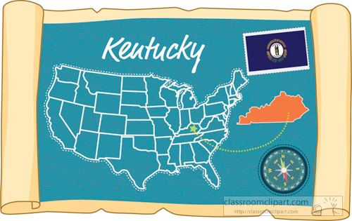 scrolled-usa-map-showing-kentucky-state-map-flag-clipart.jpg