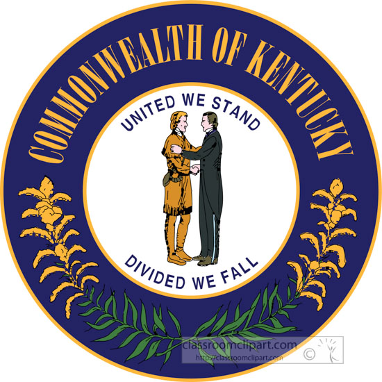 seal-of-the-state-of-Kentucky-clipart-image.jpg