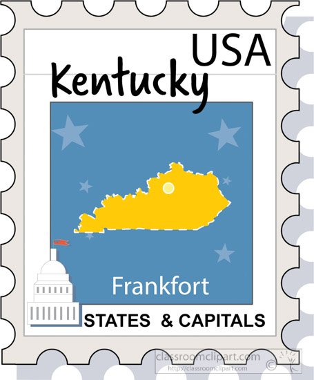us-state-kentucky-stamp-clipart-17.jpg