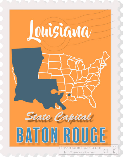 baton-rouge-louisiana-state-map-stamp-clipart-2.jpg