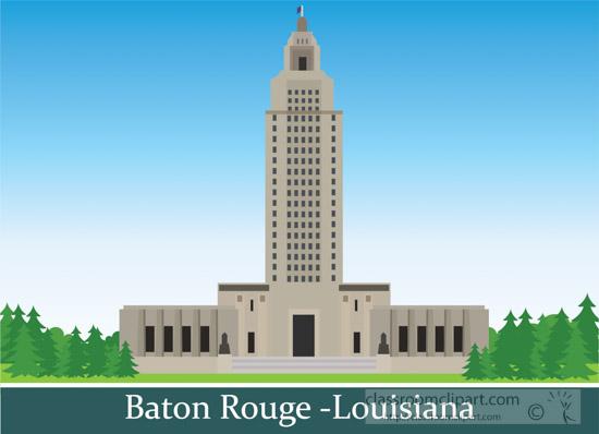 city-capitol-building-baton-rouge-louisiana-clipart.jpg