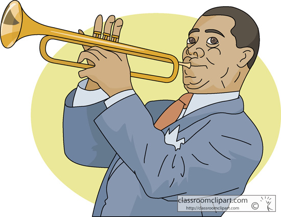 louis_armstrong_trumpeter.jpg