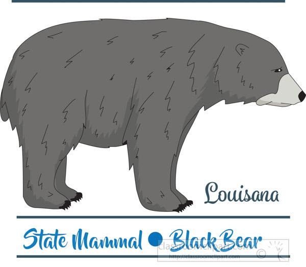 louisana-state-mammal-black-bear-vector-clipart-image.jpg