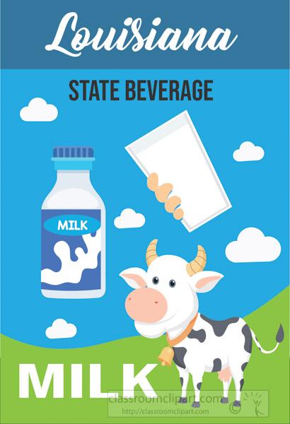 louisiana-state-beverage-milk-vector-clipart.jpg