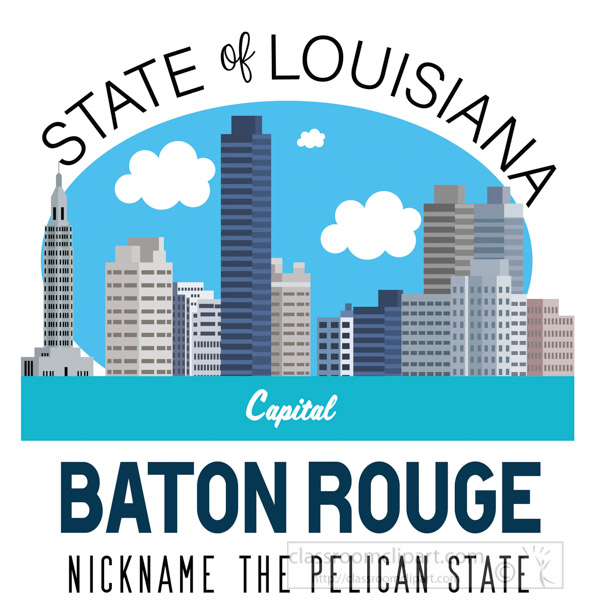 louisiana-state-capital-baton-rouge-nickname-the-pelican-state-vector-clipart.jpg