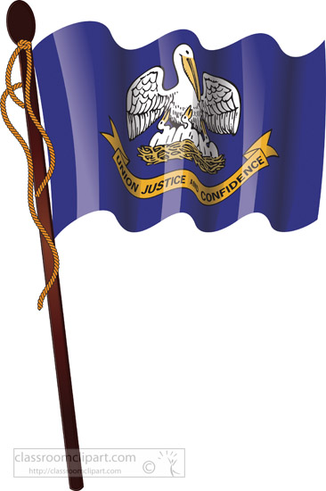 louisiana-state-flag-on-a-flagpole.jpg