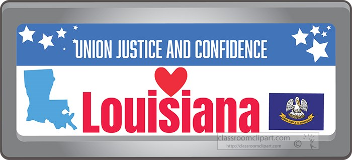 louisiana-state-license-plate-with-motto-clipart.jpg