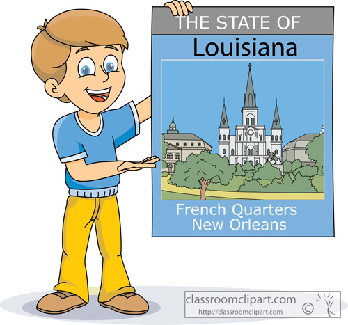 louisiana_french_quarters_2013.jpg