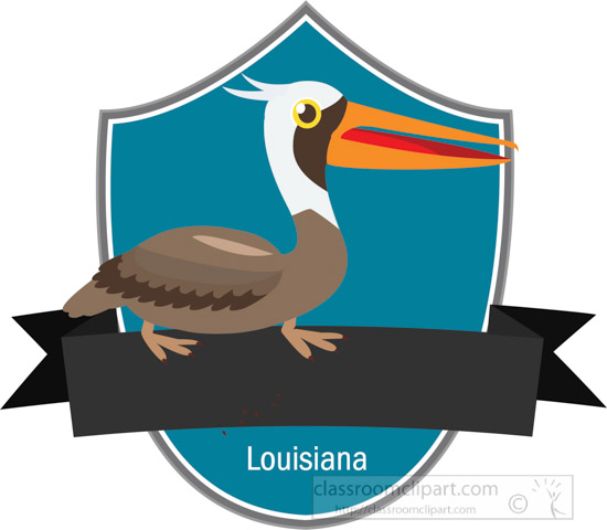 state-bird-of-louisiana-brown-pelican-clipart.jpg