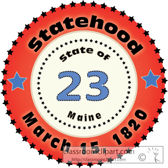 23_statehood_maine_1820.jpg