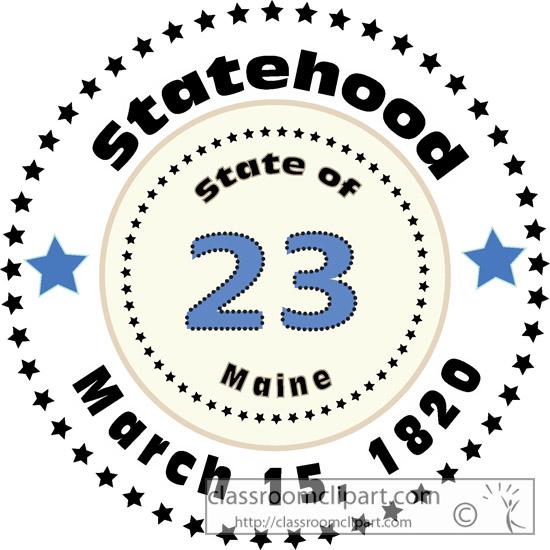 23_statehood_maine_1820_outline.jpg