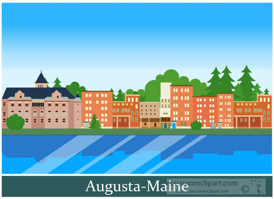 city-augusta-maine-clipart.jpg
