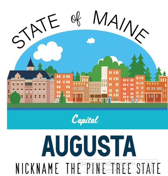 maine-state-capital-augusts-nickname-the-pine-tree-state-vector-clipart.jpg