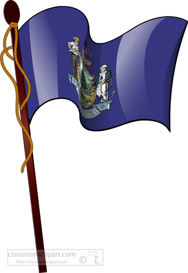 maine-state-flag-on-flagpole.jpg